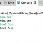 java-input-console