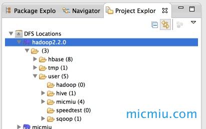 hadoop2x-eclipse-plugin-06