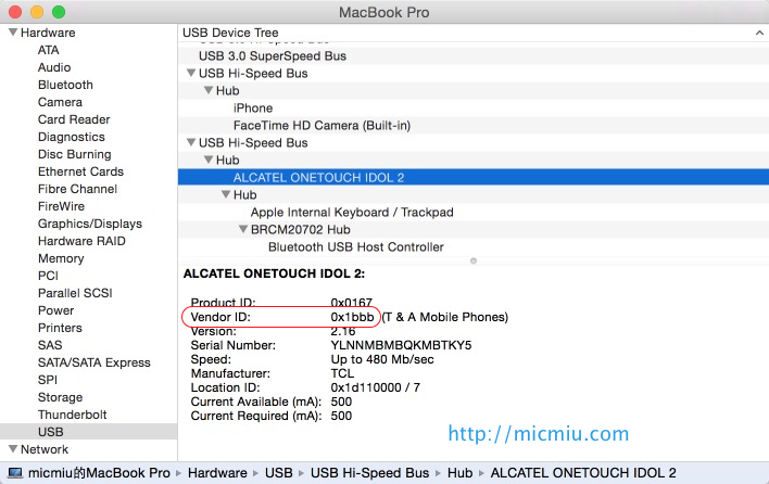 android-mac-osx-2